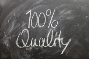 Επιλογή ποιοτικής εκπαίδευσης ή αναζήτηση φτηνών ευκαιριών;