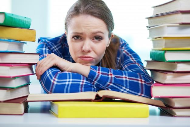 Τι εννοούμε με μαθησιακές δυσκολίες;