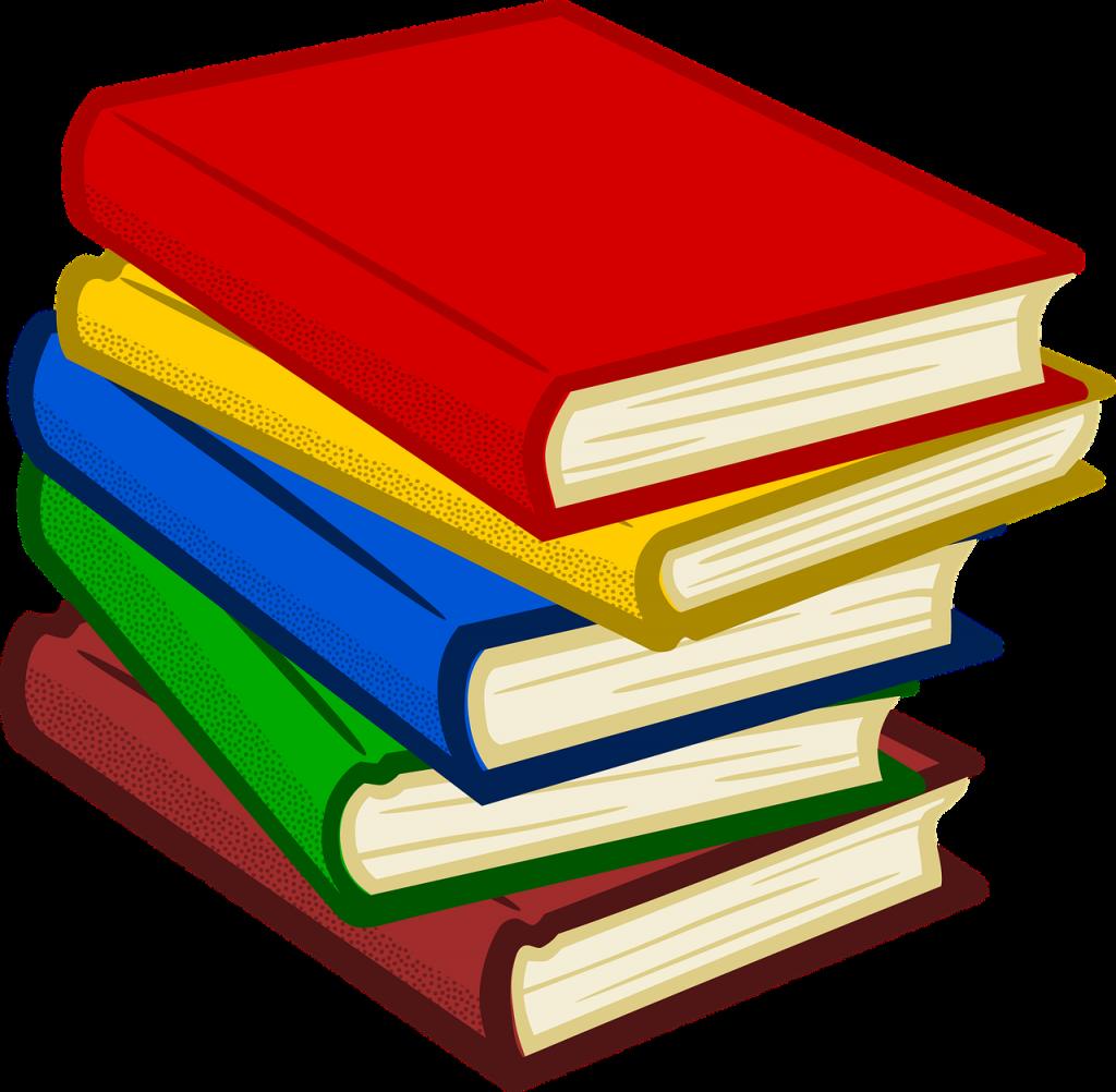 Επιλέγοντας το κατάλληλο ξενόγλωσσο βιβλίο